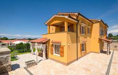 Vakantiehuis 650704 voor 8 personen in Mednjan