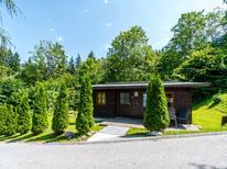 Dom wakacyjny 650798 dla 6 osób w Wörgler-Boden