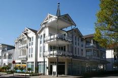 Ferienwohnung 650807 für 6 Personen in Ostseebad Göhren