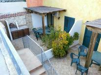 Ferienwohnung 650854 für 5 Personen in Sant'Anna Arresi