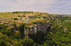 Ferienhaus 650901 für 16 Personen in Modica