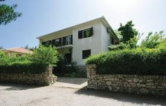 Apartamento 650935 para 4 personas en Jelsa