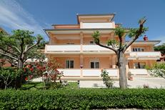 Appartement 650959 voor 4 personen in Palit