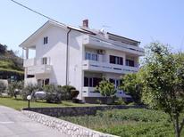 Ferienwohnung 650960 für 6 Personen in Supetarska Draga
