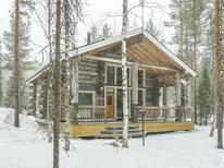 Holiday home 651093 for 6 persons in Levi