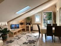 Rekreační byt 651156 pro 5 osob v Lido di Venezia