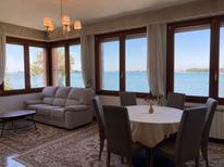 Rekreační byt 651157 pro 6 osob v Lido di Venezia