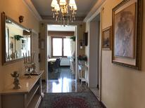 Rekreační byt 651158 pro 5 osob v Lido di Venezia