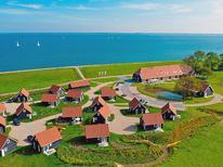 Casa de vacaciones 651335 para 5 personas en Wemeldinge