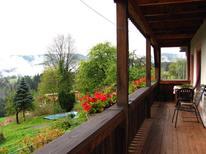 Ferielejlighed 651388 til 4 personer i Schiltach