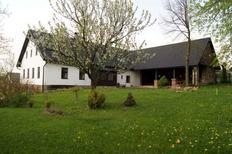 Semesterhus 651792 för 12 personer i Vitezna