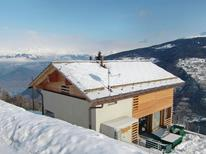 Holiday home 652045 for 12 persons in Les Collons