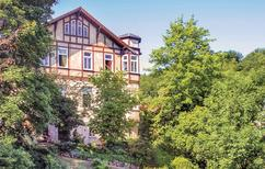Appartement de vacances 652120 pour 5 personnes , Eisenach