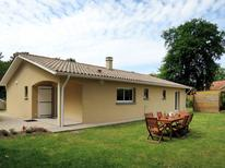 Holiday home 652241 for 6 persons in Soulac-sur-Mer