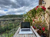 Ferienwohnung 652254 für 2 Erwachsene + 2 Kinder in Badolato