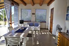 Holiday apartment 652647 for 5 persons in Costa Rei