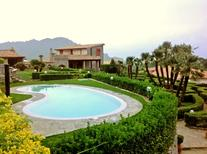 Holiday home 652772 for 10 persons in Ravello