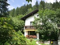 Vakantiehuis 652836 voor 2 personen in Rangersdorf