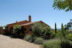 Ferienhaus 652876 für 2 Personen in Cortona