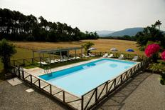 Holiday apartment 652912 for 4 persons in Alla Bidia