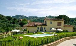 Ferienhaus 652926 für 5 Personen in Lamporecchio