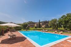 Villa 652930 per 8 persone in Monsummano Terme