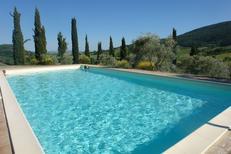 Ferienwohnung 652949 für 4 Personen in Pancole