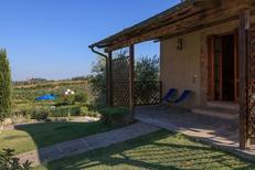 Ferienhaus 652964 für 2 Personen in Pancole