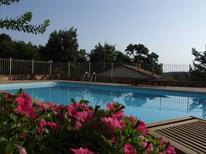 Appartamento 653021 per 3 persone in Sassetta