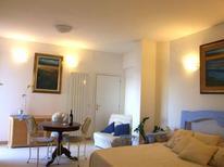 Appartamento 653022 per 2 persone in Castagneto Carducci