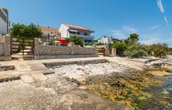 Casa de vacaciones 653189 para 14 personas en Slatine