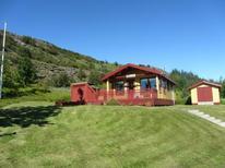 Dom wakacyjny 653205 dla 6 osób w Reykholt