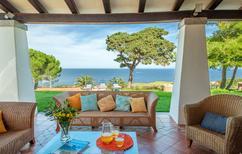 Ferienhaus 653212 für 6 Personen in Castelsardo