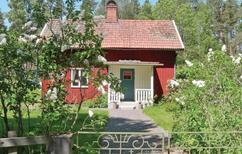 Ferienhaus 653220 für 6 Personen in Orrefors