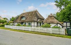 Ferienhaus 653451 für 6 Personen in Illebølle