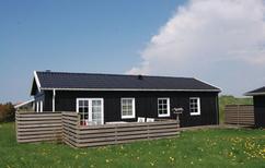 Ferienhaus 653452 für 4 Personen in Furreby