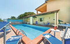 Holiday home 653488 for 10 persons in San Nicola l'Arena