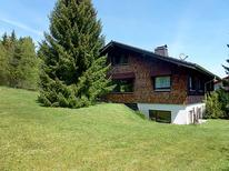 Holiday home 653587 for 8 persons in Bonndorf