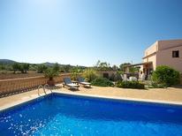 Ferienhaus 653596 für 6 Personen in Alcúdia