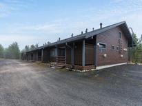 Ferienhaus 653615 für 6 Personen in Kuusamo