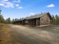 Villa 653616 per 6 persone in Kuusamo