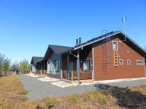 Holiday home 653617 for 6 persons in Ruka