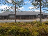 Semesterhus 653617 för 6 personer i Kuusamo