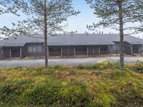 Ferienhaus 653618 für 6 Personen in Kuusamo