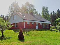 Villa 653622 per 8 persone in Kuopio