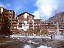 Appartamento 653661 per 5 persone in Chamonix-Mont-Blanc