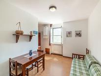 Holiday apartment 653778 for 2 persons in Mattinata