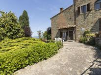 Holiday home 653784 for 4 persons in Arezzo