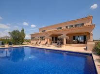 Vakantiehuis 653816 voor 8 personen in Ses Salines