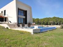 Casa de vacaciones 653819 para 6 personas en Sant Joan